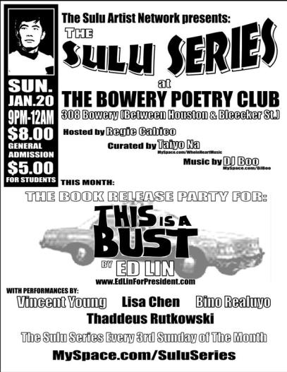 2008-01-20-sulu-flyer-ed-lin-book-release-party-version-002.jpg